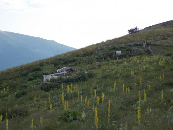 Seven Rila lakes, Seven Rila lakes and Rila monastery? Let's make a hike.