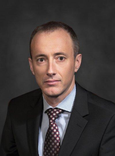 Министър Вълчев: Професионалното образование ще става все по-привлекателно и по-високо платено